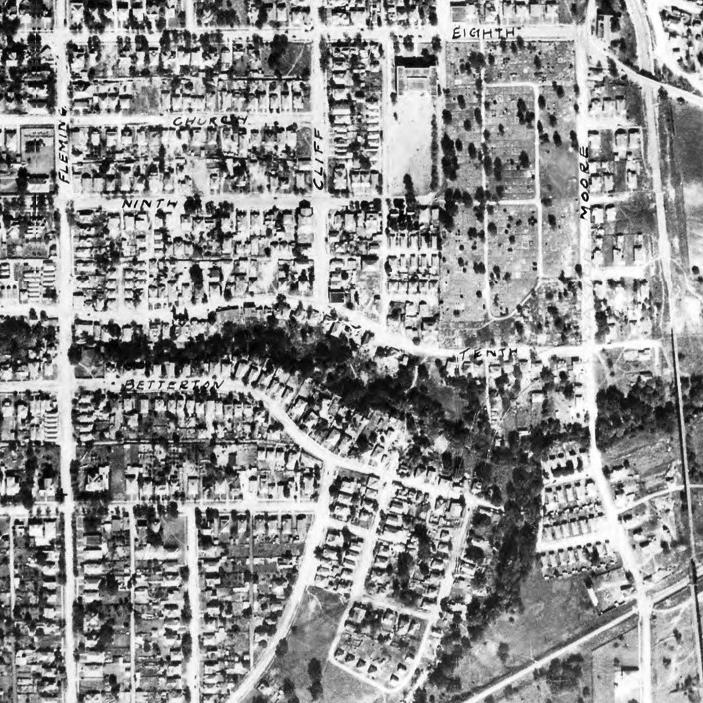 TenthStreet 1930