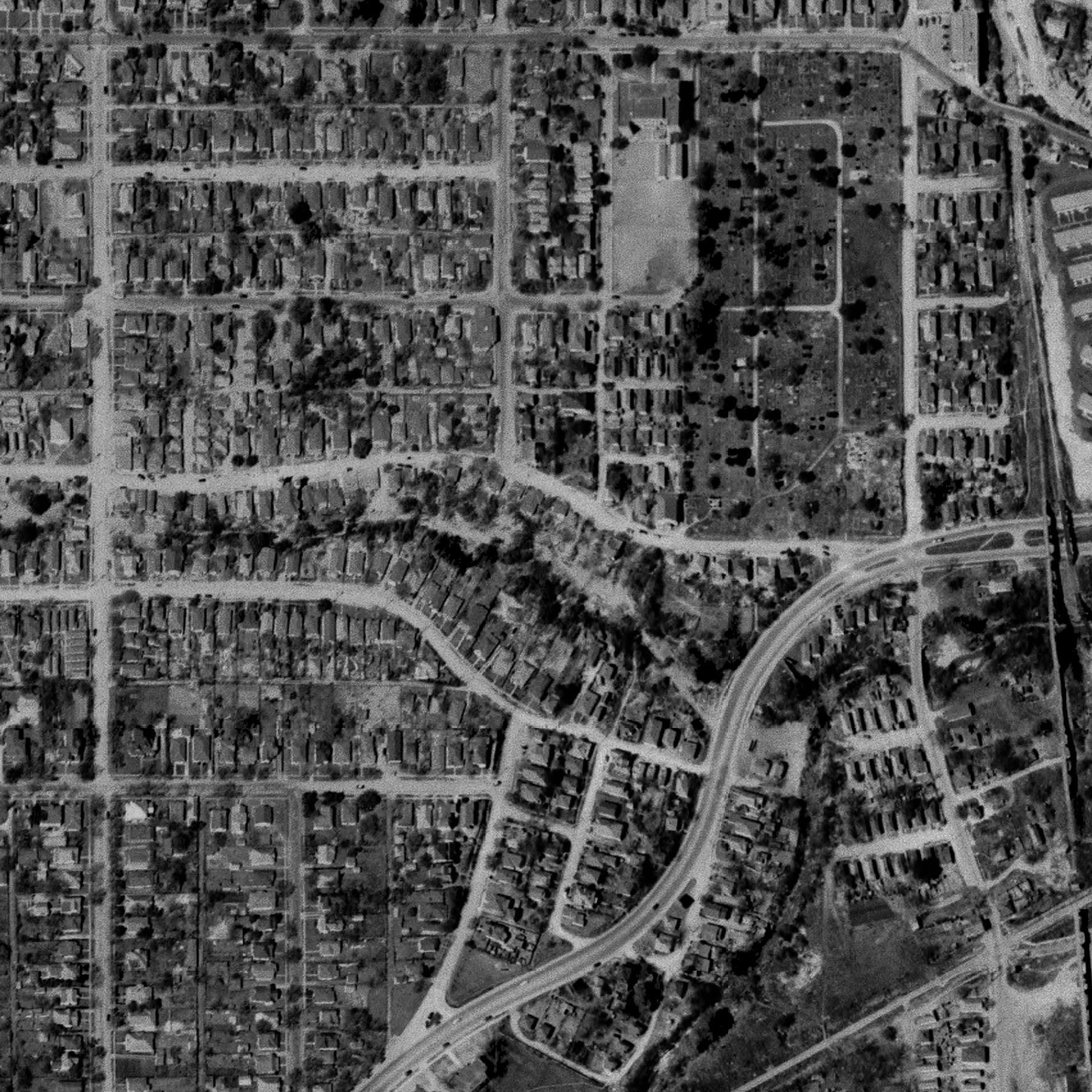 TenthStreet 1952